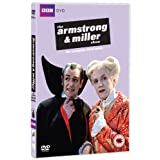 The Armstrong & Miller Show - Series 3 [DVD]by Alexander Armstrong
