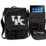 University of Kentucky IPAD BAGS TABLET CASES UK Wildcats Logo College Logo Holders Tablets, E-readers Netbooks Ipads, Ipad 2, Kindle, Nook