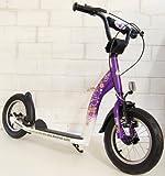 bikestar 305cm