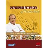"""Schuhbecks Kochschule: Kochen lernen mit Alfons Schuhbeckvon """"Alfons Schuhbeck"""""""