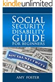Social Security Disability Guide for Beginners