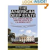 Peter Dale Scott (Author) Download:   $19.24
