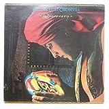Discovery [Vinyl LP]