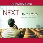 Next: A Novel | James Hynes