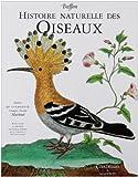 echange, troc Buffon, Stéphane Schmitt, Cédric Crémière - Histoire naturelle des oiseaux