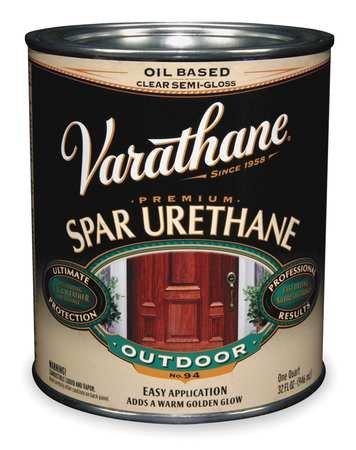 rust-oleum-9432-varathane-gallon-semi-gloss-exterior-oil-based-premium-spar-urethane