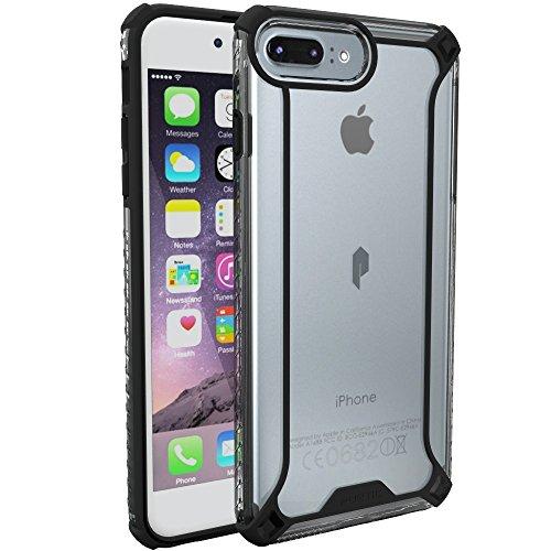 check out 2c922 c94df iPhone 7 Plus Case, POETIC Affinity Series Premium Thin/No Bulk ...