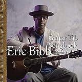 Guitar Tab Songbook Vol. 1