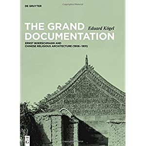The Grand Documentation
