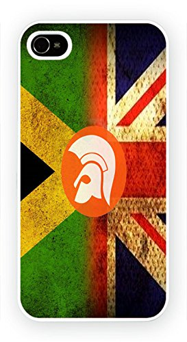 trojan-reggae-uk-flag-samsung-galaxy-s6-case