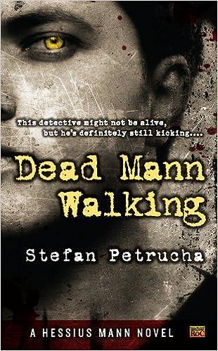 Dead Mann Walking 51sXK7bMcnL._SX308_BO1,204,203,200_