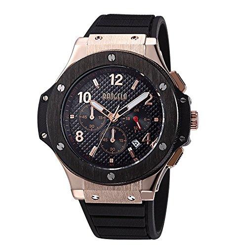 megir-mens-chronograph-military-quartz-watch-black-and-rose-gold-dial