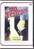 Sin Testigos [DVD] subtítulos en Castellano