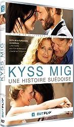 Kyss Mig Une Histoire Suédoise