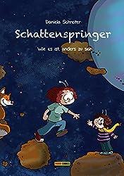 Daniela Schreiter (Autor, Illustrator) (53) Neu kaufen: EUR 19,99 73 AngeboteabEUR 18,48