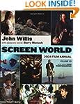 Screen World Volume 55: 2004: Hardcover