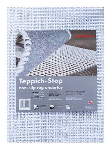 andiamo-186016-tapis-anti-derapant-auto-grille-sous-80-x-150-cm