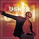 Do It To Me (Usher)