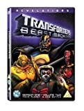 Transformers: Beast Machines - Season 1 - Volume 2 [DVD] [2007]