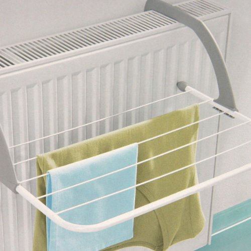radiator-airer-with-5-adjustable-arms-for-drying-clothes-max-temp-70c