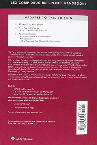 pediatric and neonatal dosage handbook free pdf
