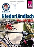 Kauderwelsch, Niederländisch Wort für Wort