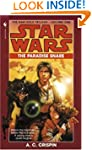 The Paradise Snare: Star Wars (The Ha...