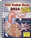 ECG Pocket Brain 2014 (Expanded Version)