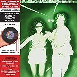 Sneakin' Sally Through The Alley - Cardboard Sleeve - High-Definition CD Deluxe Vinyl Replica + 4 Titres Bonus