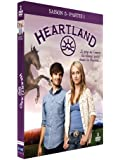 Heartland - Saison 5, Partie 1/2