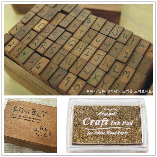 1-70pcs-ecriture-vintage-en-bois-et-en-caoutchouc-motif-lettres-de-lalphabet-chiffres-1-tampon-encre
