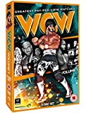 WWE: WCW's Greatest PPV Matches - Volume 1 [DVD]