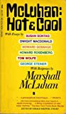 McLuhan: Hot & Cold
