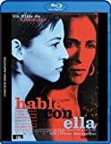 Hable Con Ella [Blu-ray]