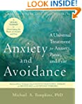 Anxiety and Avoidance: A Universal Tr...