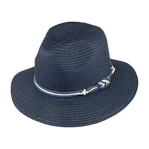 callanan-hats-braided-safari-fedora-navy-1-size