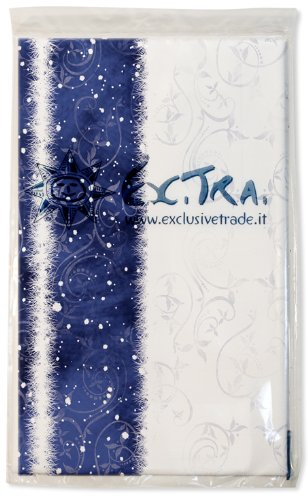 tovaglia-tnt-magic-night-140x240cm