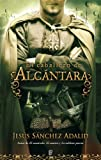 img - for El caballero de Alc ntara (B DE BOOKS) (Spanish Edition) book / textbook / text book