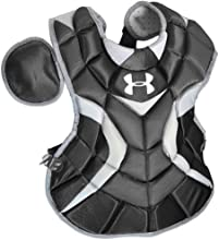Under Armour Youth Pro Chest Protectors