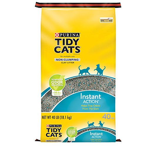 tidy-cats-cat-litter-non-clumping-instant-action-50-pound-bag-pack-of-1