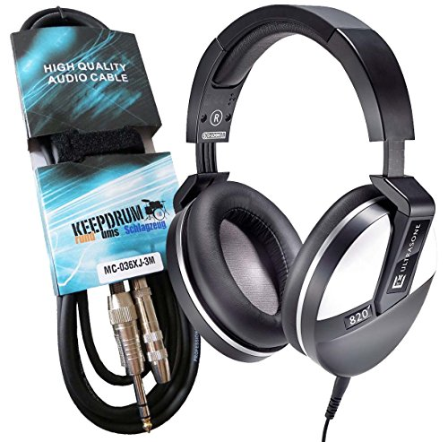 ultrasone-performance-820-white-profesional-auriculares-keepdrum-3-m-verlangeurng-cable