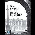 The Betrayal | Helen Dunmore