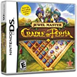 Cradle of Persia - Nintendo DS
