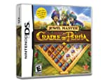 Jewel Master: Cradle of Persia - Nint...