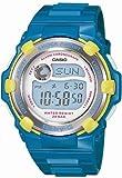 CASIO (カシオ) 腕時計 Baby-G Reef リーフ BG-3001A-2JF