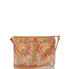 All Day Convertible<br>Sunset Batik