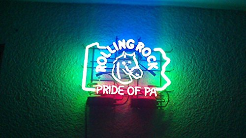 urbyr-pride-of-pa-rolling-rock-neon-light-sign-beer-bar-pub-real-glass-17x13-high-quality-na55