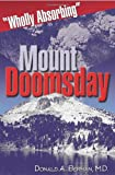 Mount Doomsday