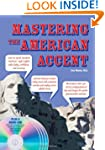 Mastering the American Accent with Au...