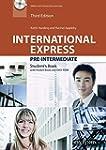 International Express Pre-intermediat...